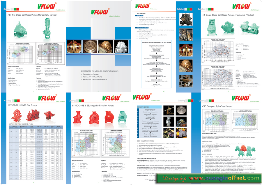 in brochure- brochure-thiet-ke-brochure