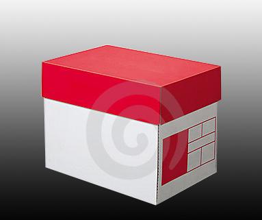 thung catorn-box