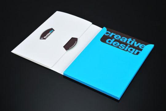 in-folder-01