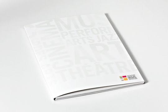in folder giá rẻ-1