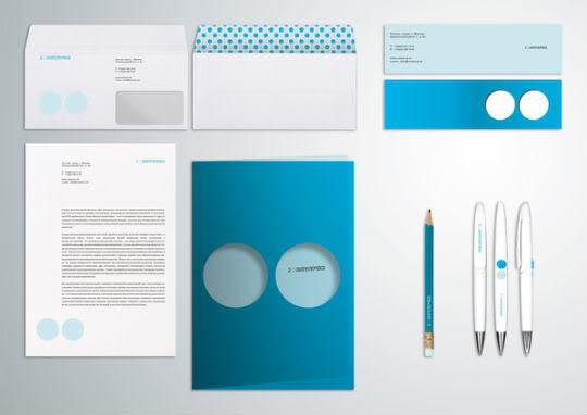 in folder giá rẻ-2