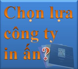 lua-chon-cong-ty-in-an