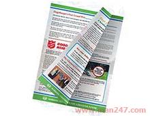 Catalogue, Brochure 8-C08