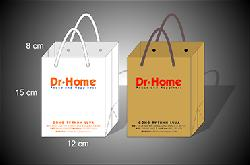 Dr.home-