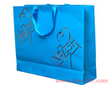 Gift Paper Bags-T02