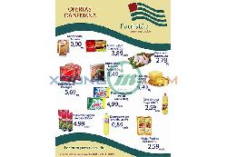 In catalogue Brochure 039.jpg-