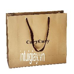 Paper-Bag-Shopping-Bag-Paper-Shopping-Bag--