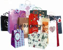 Paper_Bag_Paper_Shopping_Bag_Paper_Carried_Bag (2)-
