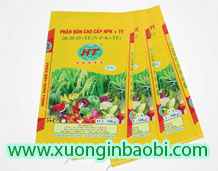 In trục Ống Đồng 011-in truc ong dong 011