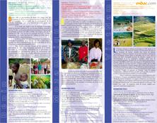 Catalogue, Brochure-B -Enbac