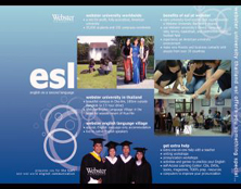 Catalogue, Brochure-B ESL