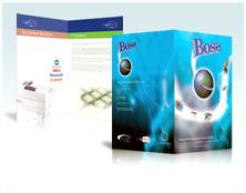 Catalogue, Brochure-BB