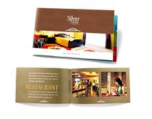Catalogue, Brochure-BSC