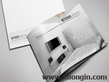 incatalo,incatalogue,incatalog-02.jpg-