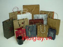 paperbags-