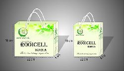 roolcell-