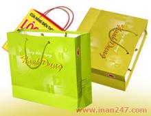 Túi xách (Bag) 2-TX5