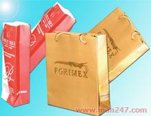 Túi xách (Bag)  3-TX6